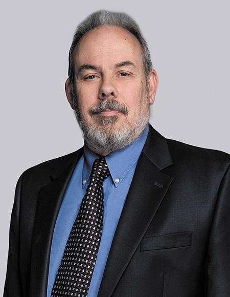 Jeffrey R. Lalama