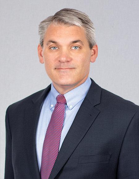 Chad I. Michaelson
