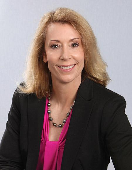 Beth A. Slagle