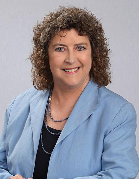 June F. Swanson