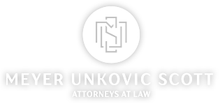 MUS Law